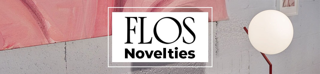Flos Summer Novelties
