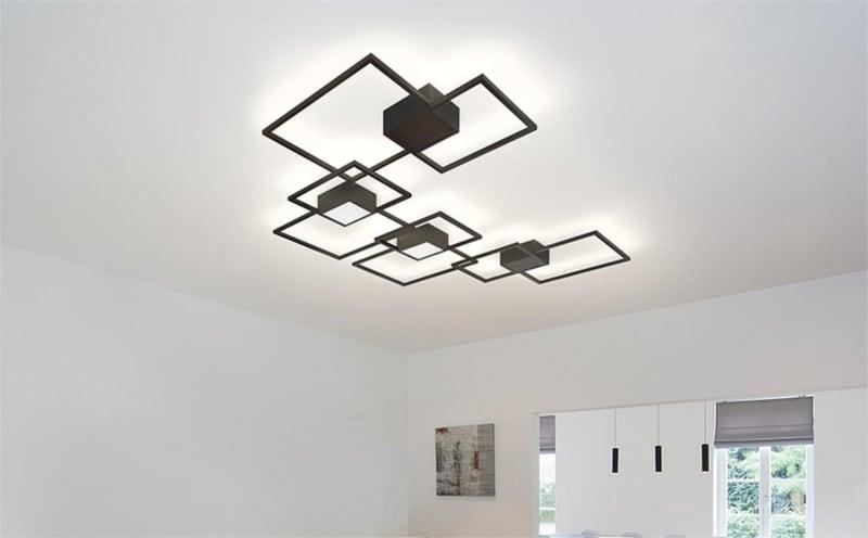 Buy Architectural Lighting Dmlights